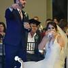 Lee & Esther_Wedding-0452