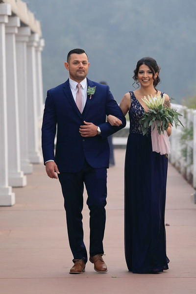 Lee & Esther_Wedding-0128