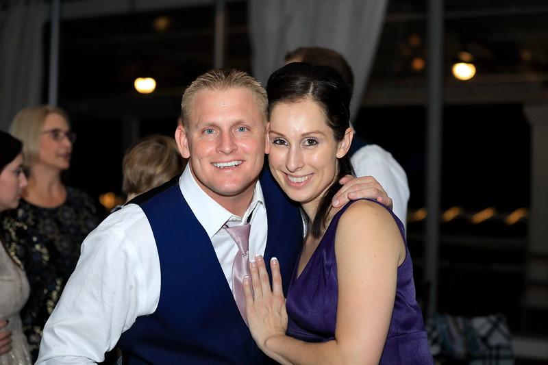 Lee & Esther_Wedding-0378