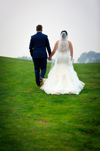 Lee & Esther_Wedding-0283