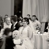 Lee & Esther_Wedding-0445