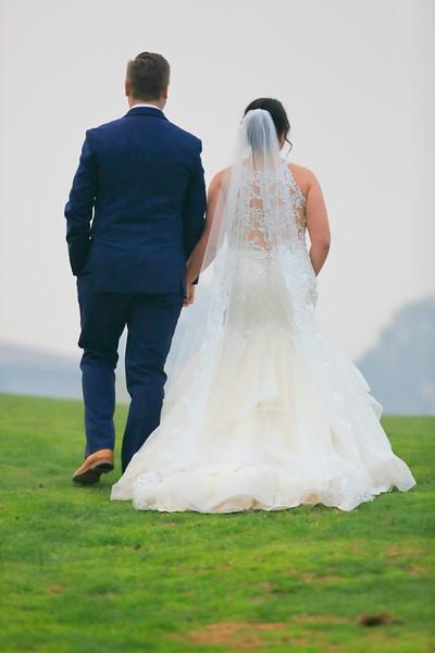 Lee & Esther_Wedding-0284