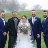 Lee & Esther_Wedding-0245