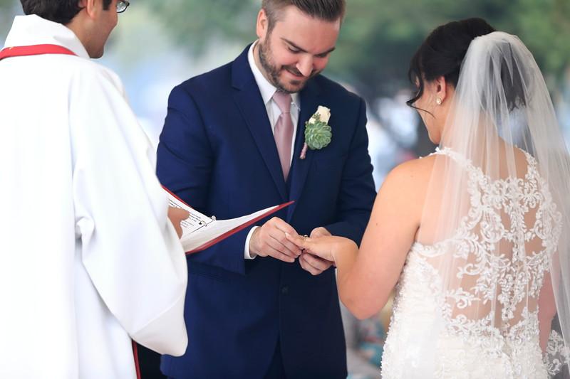 Lee & Esther_Wedding-0177