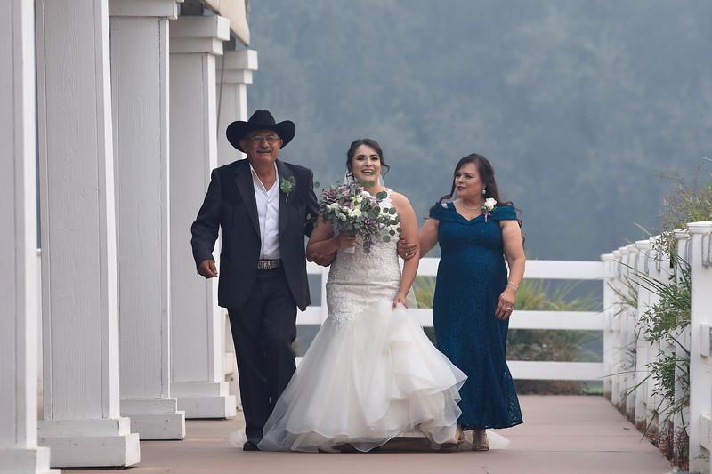 Lee & Esther_Wedding-0139
