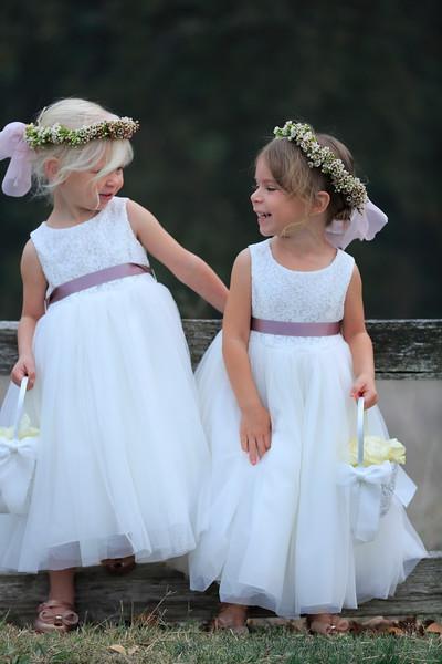Lee & Esther_Wedding-0082
