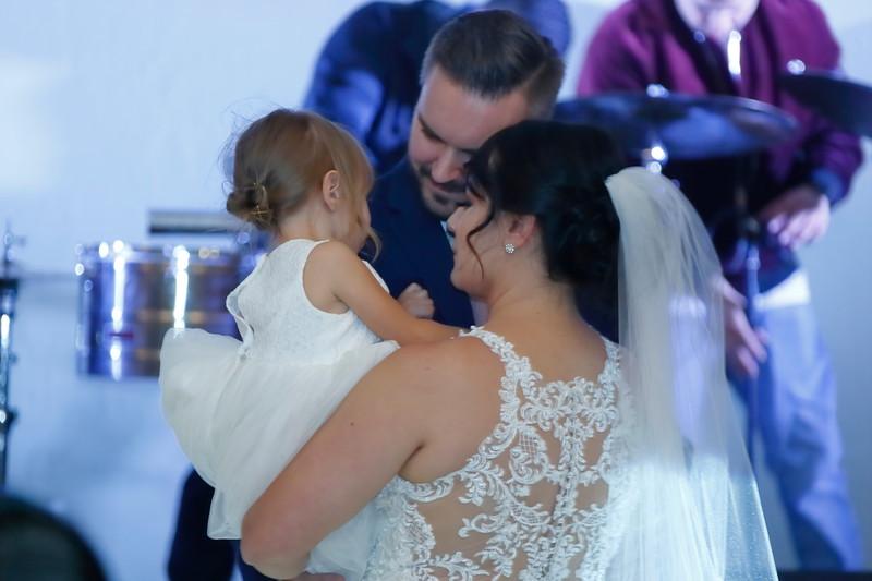 Lee & Esther_Wedding-0475
