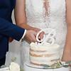 Lee & Esther_Wedding-0463