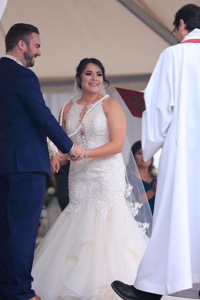 Lee & Esther_Wedding-0205