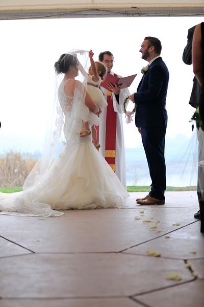 Lee & Esther_Wedding-0164