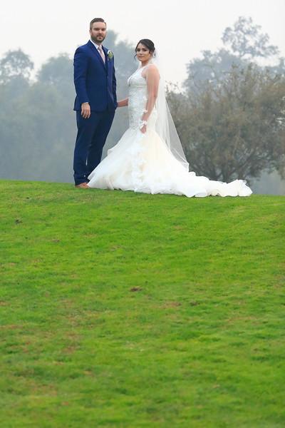 Lee & Esther_Wedding-0276