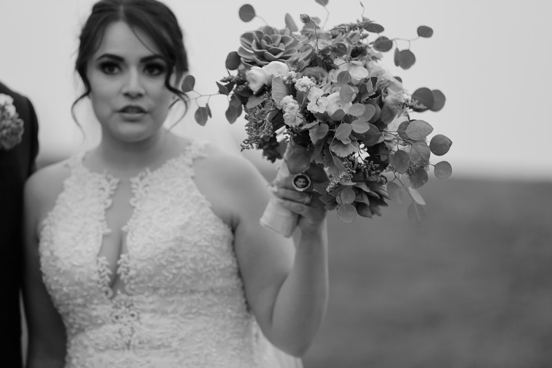 Lee & Esther_Wedding-0240