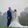 Lee & Esther_Wedding-0273