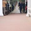 Lee & Esther_Wedding-0213