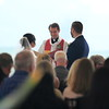 Lee & Esther_Wedding-0184