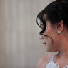 Lee & Esther_Wedding-0057