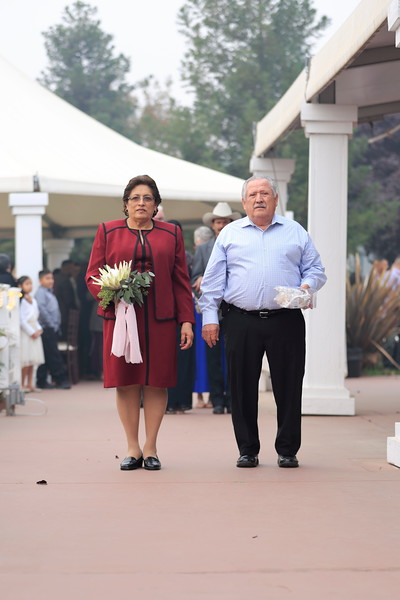 Lee & Esther_Wedding-0230