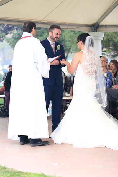 Lee & Esther_Wedding-0175