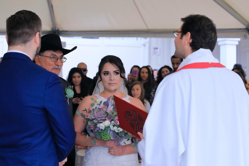 Lee & Esther_Wedding-0141