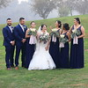 Lee & Esther_Wedding-0267