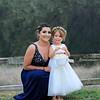 Lee & Esther_Wedding-0076