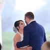 Lee & Esther_Wedding-0208