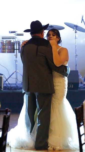 Lee & Esther_Wedding-0482