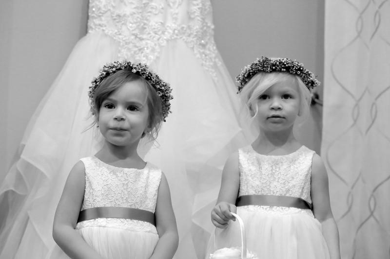 Lee & Esther_Wedding-0026