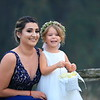 Lee & Esther_Wedding-0079