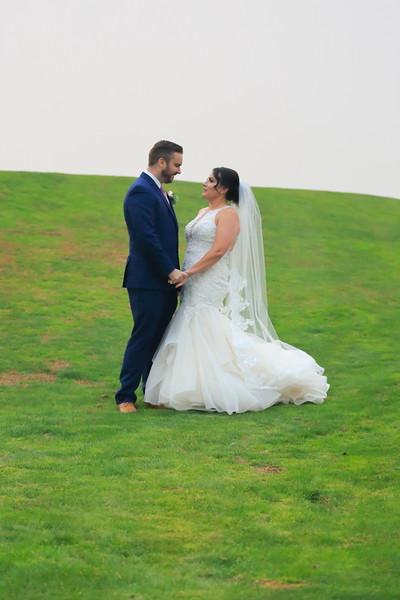 Lee & Esther_Wedding-0306