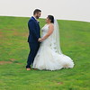 Lee & Esther_Wedding-0306