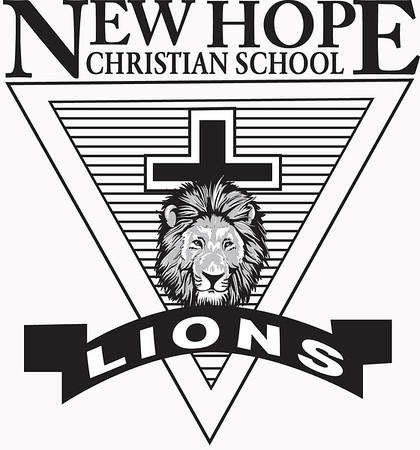 nhcs_logo