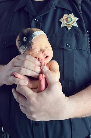 Abby Lane | Newborn