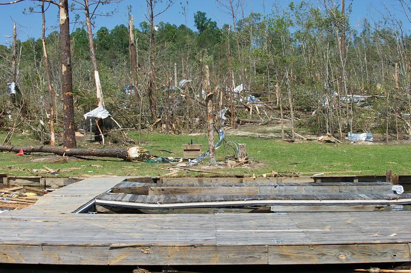 Tornado_3104_20110429