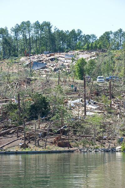 Tornado_3156_20110429