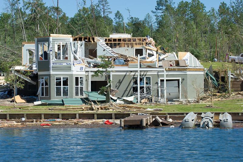 Tornado_3138_20110429