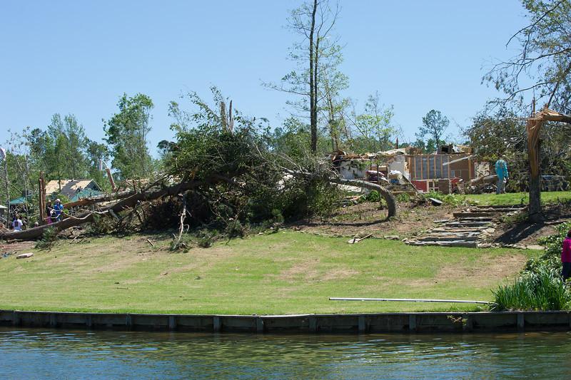 Tornado_3055_20110429