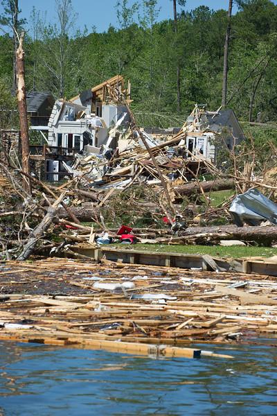 Tornado_3110_20110429