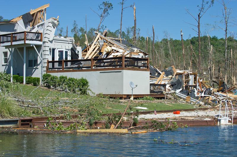 Tornado_3137_20110429