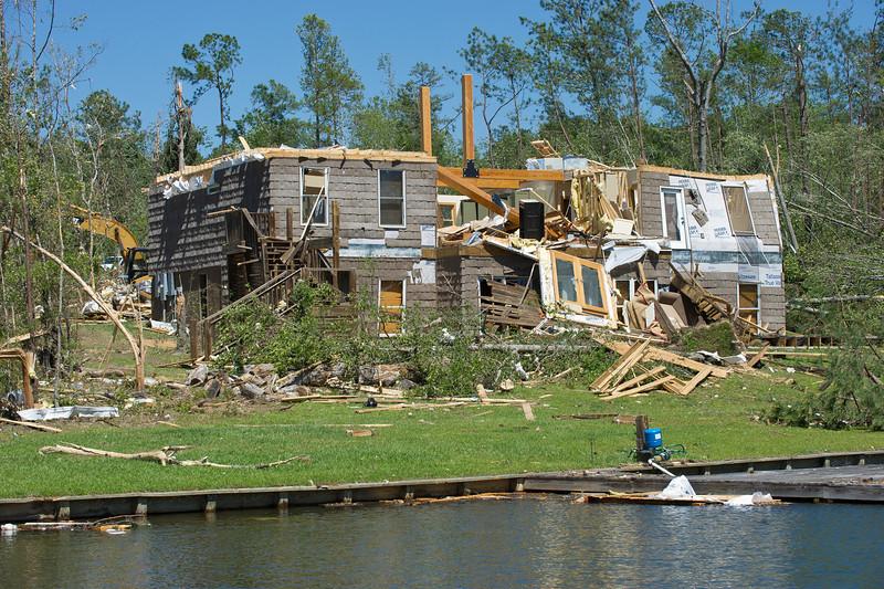 Tornado_3108_20110429