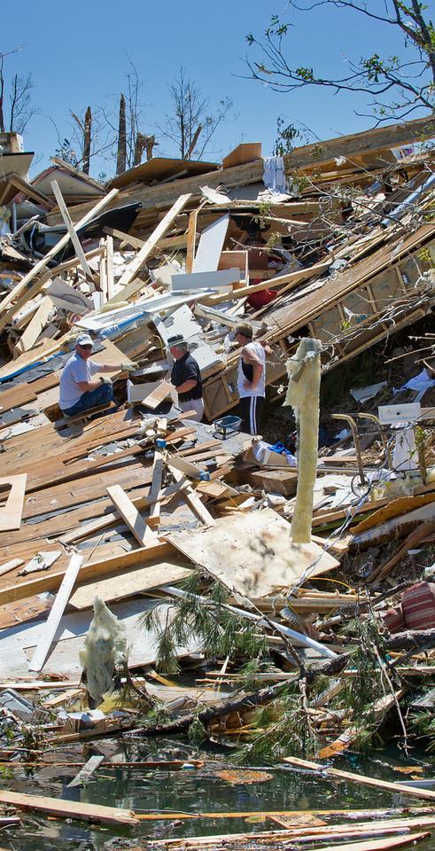 Tornado_3083_20110429