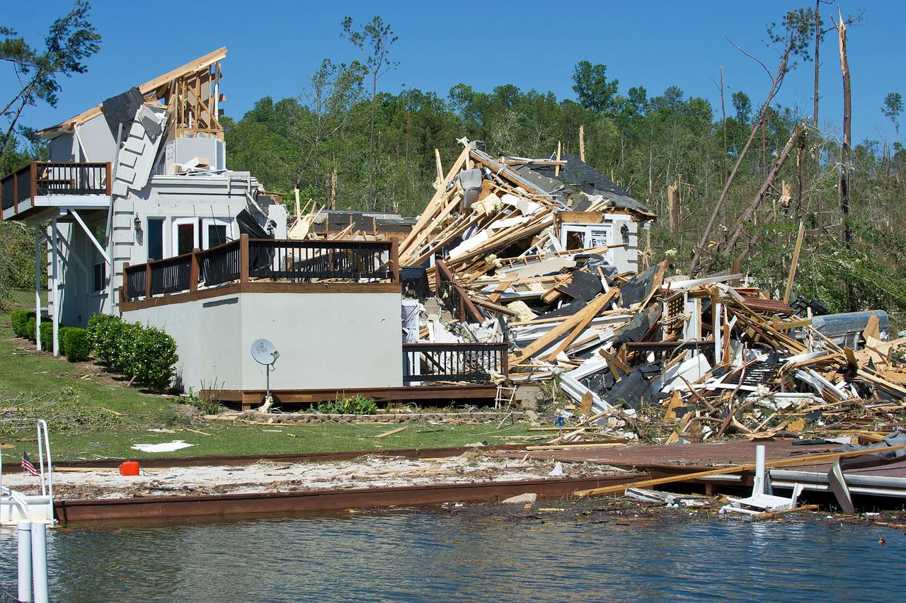 Tornado_3139_20110429