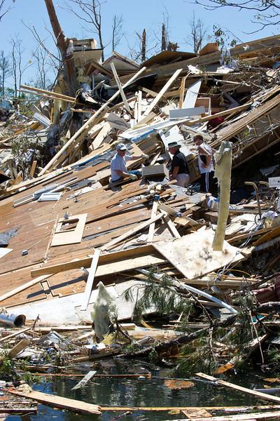 Tornado_3075_20110429
