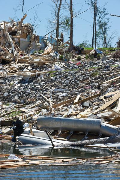 Tornado_3071_20110429
