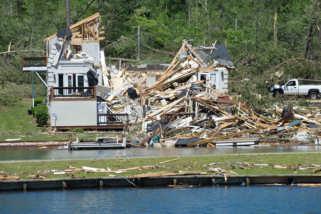 Tornado_3081_20110429