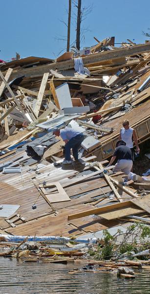 Tornado_3073_20110429