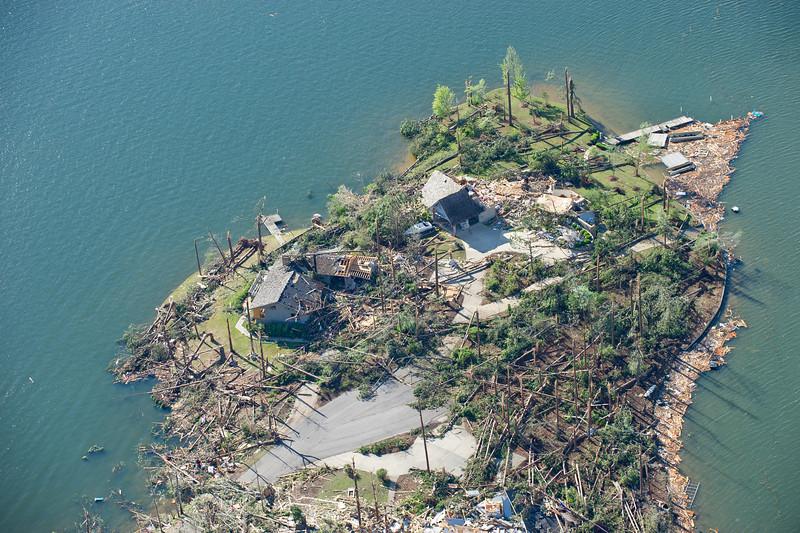 Tornado_3149_20110428
