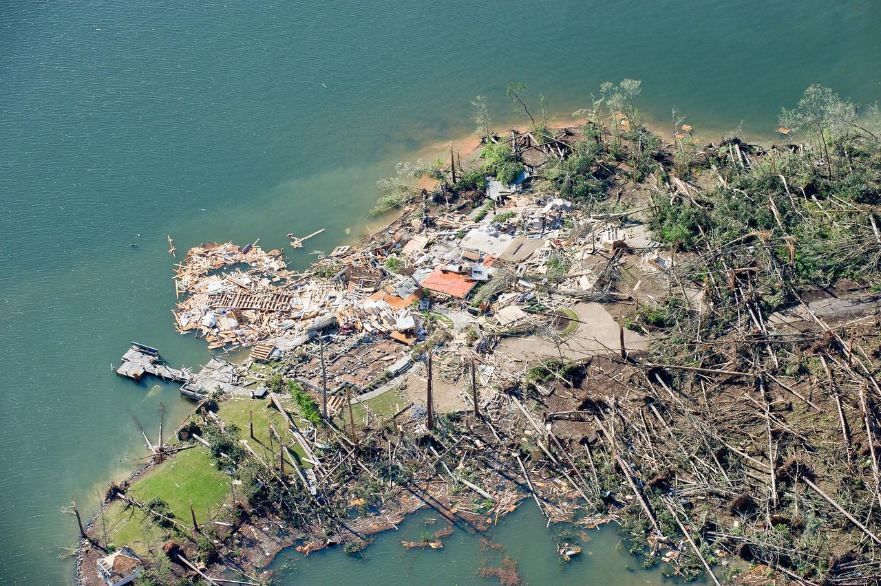 Tornado_3141_20110428