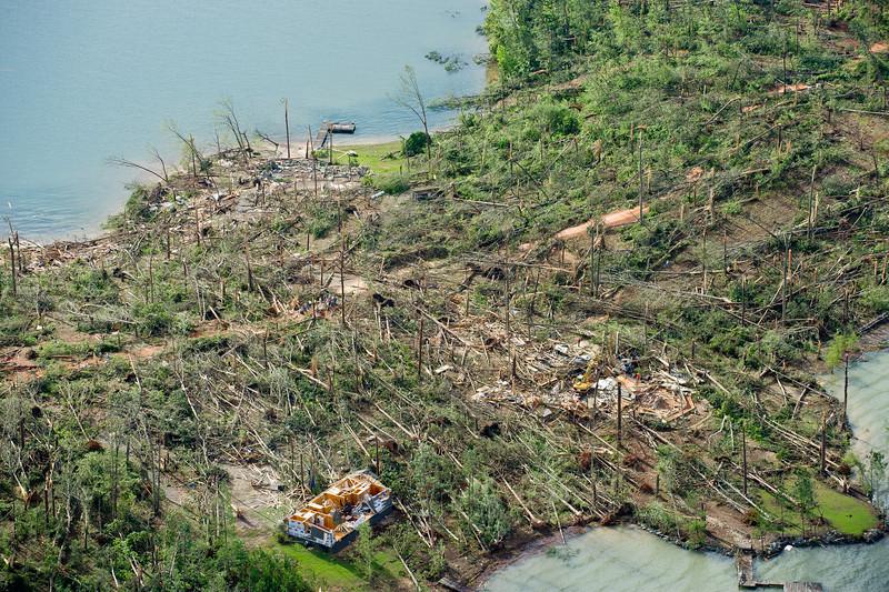 Tornado_3120_20110428