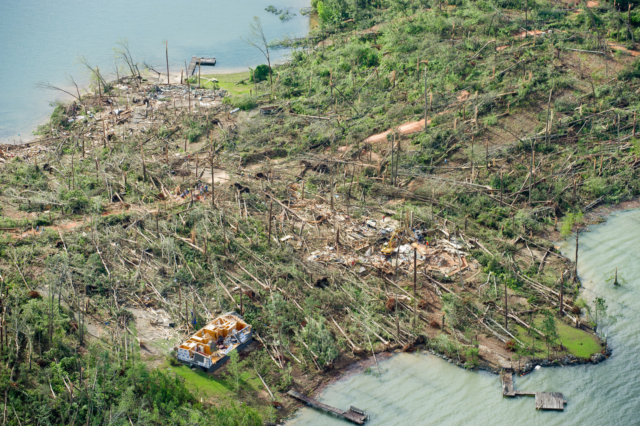 Tornado_3121_20110428